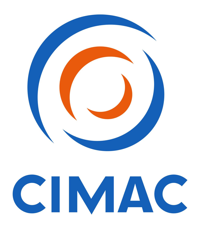 CIMAC UK